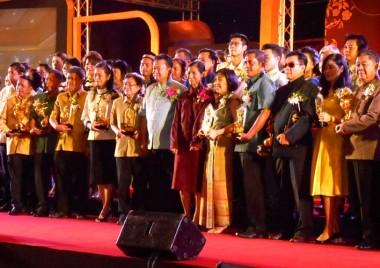 tat-awards-bangkok-thailand1