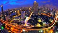 Thailand to host Asias 50 Best Restaurants Awards