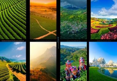 travel-content-marketing-travelindex-401