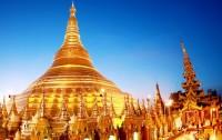 ASEAN MICE Forum Debuts in Bangkok