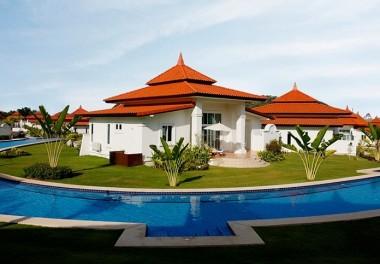 banyan-golf-resort-hua-hin-hotels