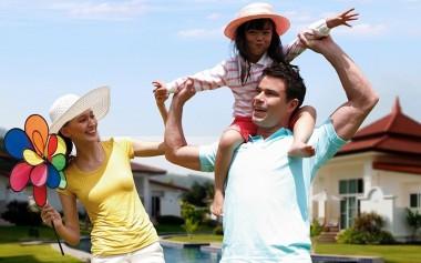 banyan-resort-golf-hua-hin-family-holidays-thailand-hotels