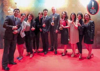 best-western-hotels-asia-ttg-awards-bangkok