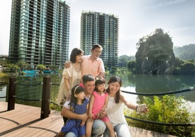 ipoh-hotels-malaysia-best-western-hotels-premier-collection-luxury-hotels-residences
