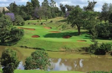 kenya-golf-trophy-2015-muthaiga-golf-club