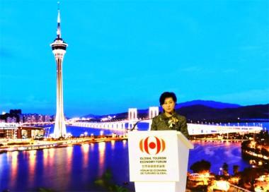macau-macao-global-tourism-economy-forum-pansy-ho