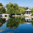 "Solin (Croatia) – October 14, 2015 (travelindex) – Laureates will be honored in Solin, Croatia for ""Outstanding Merits in the Field of Tourism"" and ""Life in Tourism"". Laureates will be awarded the ""12th International Tourism Award Golden Interstas"" at the […]"