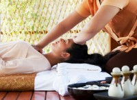 Experience the World's First Blood Type Spa Treatments