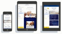 Best Western Reinvents Mobile Guest Experience