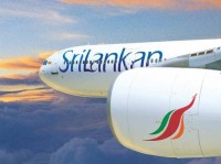 SriLankan Becomes PATA's Newest Aviation Member