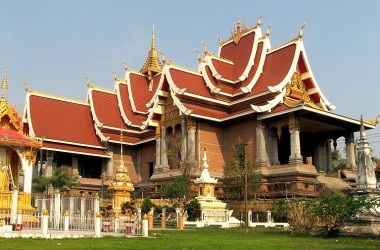 vib-hotel-vientiane-laos-best-western-hotels