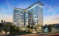 New Best Western Premier Hotel for Bandung