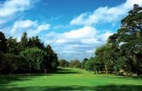 Kenya Ready for the Kenya Golf Trophy 2015
