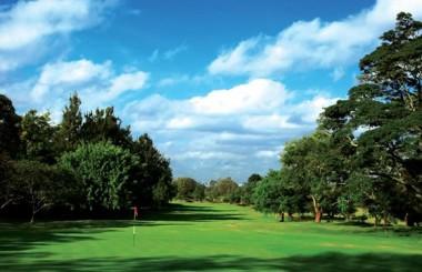 kenya-golf-trophy-muthaiga-golf-club-golfers-kenya