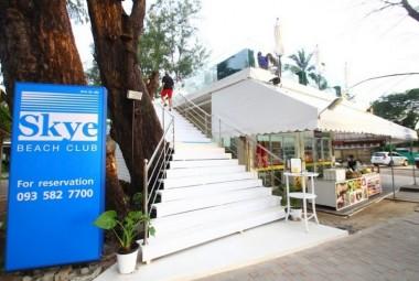 phuket-beach-club-skye-naiyang-beach-thailand