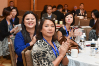 Hotel Management Singapore Summit Helped Hoteliers