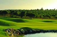 Prestigious Golf Awards for Kenya