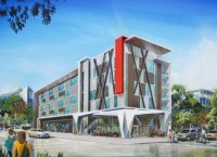 Best Western Brings New Vib to Yangon