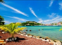 Invest in Grenada, Get Full Benefits of Investment Program