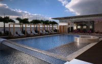 New Midscale Hotel by Best Western in Subic Bay