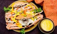 Phuket Gastronomic Delights in UNESCO Listing