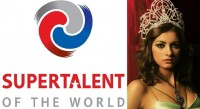 Supertalent World 2016 Hosted in Seoul May 13
