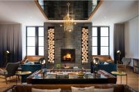 Kimpton Hotels and Restaurants Goes Global