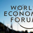 Davos-Klosters (Switzerland) – January 24, 2016 (travelindex.com) – Despite significant market turbulence in the beginning of this year, there are reasons to remain cautiously optimistic about the trajectory of the global economy throughout 2016 and beyond. This was the consensus […]