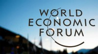 Future of the Global Financial System at Davos