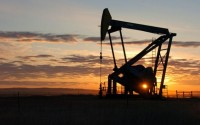 Mexico Bent On Structural Reforms Despite Oil Price Fall