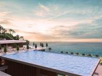 New Luxury Resort for Phuket Thailand