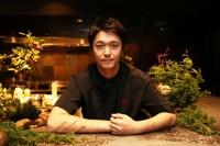 Asia's 50 Best Honours Florilège in Tokyo