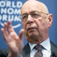 Davos (Switzerland) – January 15, 2016 (travelindex.com) – Over 40 heads of state and government, as well as 2,500 leaders from business and society will convene at the 46th World Economic Forum Annual Meeting, from 20 to 23 January in […]