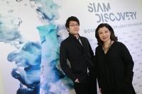 Siam Piwat Introduces Revolutionary Retail Concept
