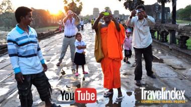travel-videos-by-travelindex-bestdestination-tv-youtubes2
