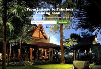 From Luxury to Fabulous – Travelindex to Launch Fabulous Thailand
