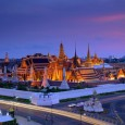 Berlin (Germany) – March 11, 2016 (travelindex.com) – Europe remains the key market to raise Thailand's quality tourism benchmark. The importance of Europe, noting that 65% of European visitors makes repeat visits to the country, an outstanding record that underscores […]