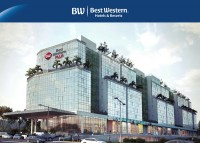 Best Western Expands to Kuching Malaysia