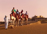PATA Welcomes Abu Dhabi Tourism as Member