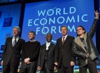 Understanding Hypergrowth Key to Economy in Transition