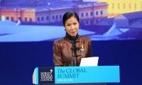 Bangkok to Host 2017 WTTC Global Summit
