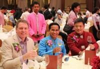 Golf Tourism to Chiang Mai Set to Soar