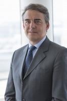 De Juniac Recommended for IATA CEO