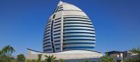 Xn Protel Systems Live at Corinthia Hotel Khartoum