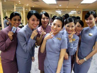 china-airlines-bangkok-at-rembrandt-hotel