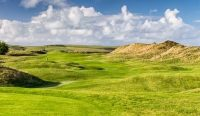 St Enodoc Embodies the Lure of Links