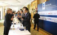 Hotel Investment Conference Sets the Bar High
