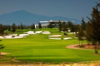 Play Golf in Danang and Win Free Tickets