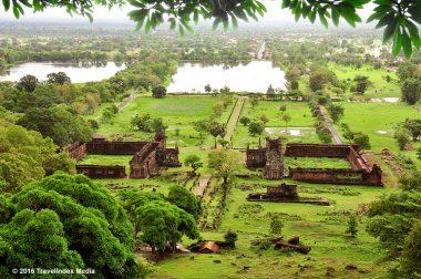 laos-champasak-what-phou-ecotourism