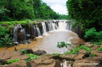 First ASEAN Ecotourism Forum to be Held in Pakse Laos